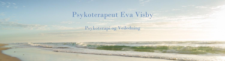 Eva Visby